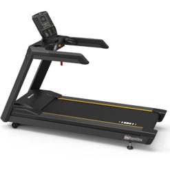 Impulse-AC2990-Treadmill