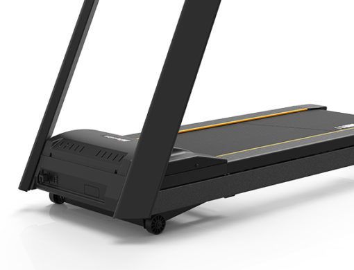 Impulse-AC2990-Treadmill-commercial