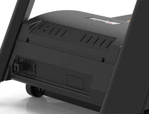 Impulse-AC2990-Treadmill-motor-cover