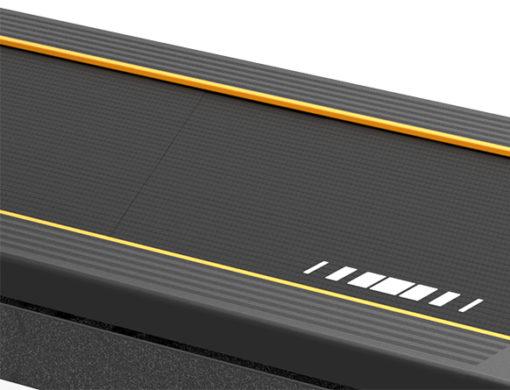 Impulse-AC2990-Treadmill-deck