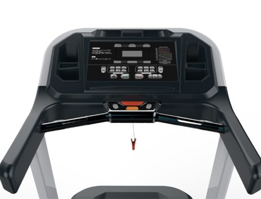 Impulse-Treadmill-PT300-console-1
