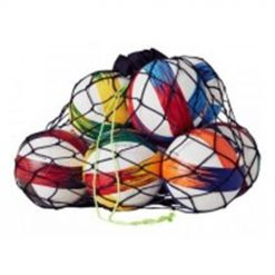 balls mesh sack