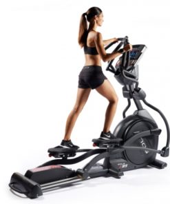 Sole-Fitness-Best-Home-Elliptical-E95