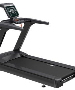 Impulse - treadmill RT 500 b