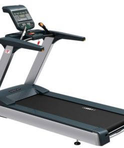 Impulse - treadmill RT 700