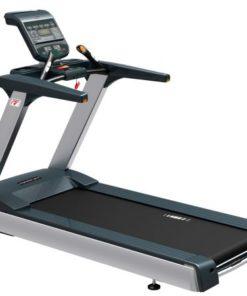 Impulse - treadmill RT 700