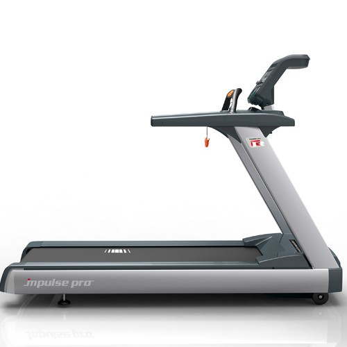 Impulse - treadmill RT 700 a