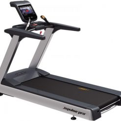 Impulse - treadmill RT 900 c