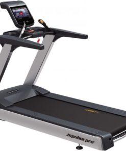 Impulse - treadmill RT 900 c
