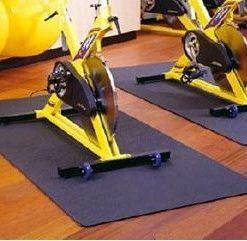 Gym Wholesalers - Workout Equipment Mat