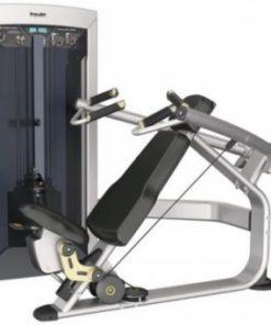 Impulse FE9712 Shoulder Press
