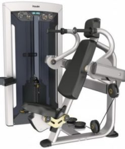 Impulse FE9723 Triceps