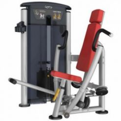 Impulse IT9501 Chest Press