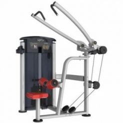 Impulse IT9502 Lat Pulldown