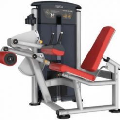 Impulse IT9506 Seated Leg Curl