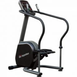 Impulse PST300 Stepper