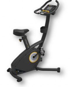lifespan C3i upright bike