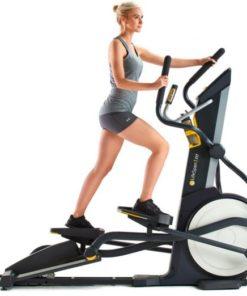 lifespan-e3i-elliptical-cross-trainer-11