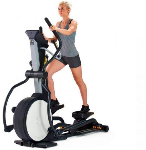 lifespan-e3i-elliptical-cross-trainer-12