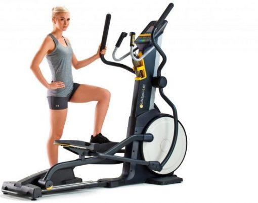 lifespan-e3i-elliptical-cross-trainer-13