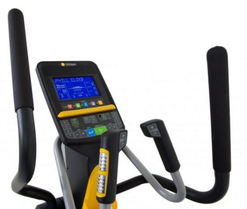 lifespan-e3i-elliptical-cross-trainer-5
