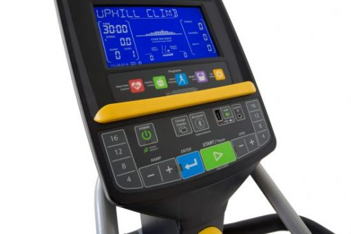 lifespan-e3i-elliptical-cross-trainer-6