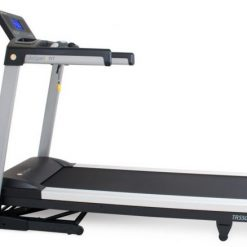 TR5000i LifeSpan Light Commercial Treadmill 3 HP AC