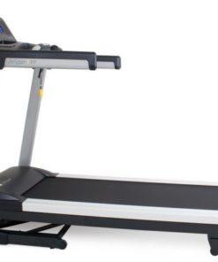 TR5000i LifeSpan Light Commercial Treadmill 3 HP AC