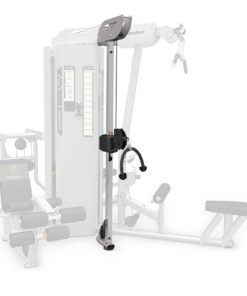Encore ES3000 3 Stack High Low Pulley Attachment