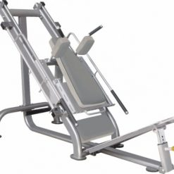 Impulse IT7006 Leg Press Hack Squat