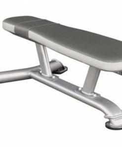 Impulse IT7009 Flat Bench