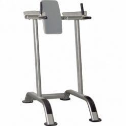 Impulse IT7010 Verticle Knee Raise
