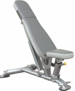 Impulse IT7011 Multi - Adjustable Bench