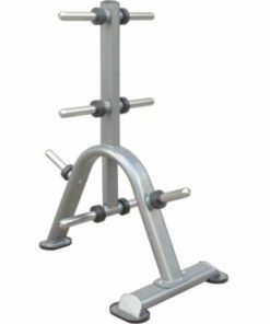 Impulse IT7017 Weight Plate Tree