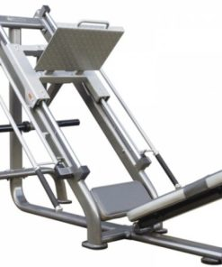 Impulse IT7020 45 Leg Press