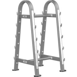 Impulse IT7027 Barbell Rack