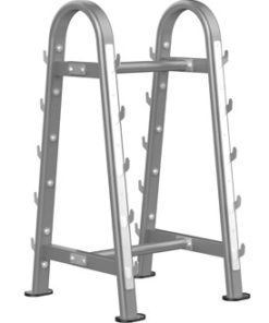 Impulse IT7027 Barbell Rack