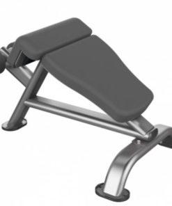 Impulse IT7030 Roman Chair