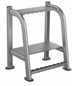 Impulse IT7032 Olympic Bar Rack