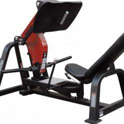 Impulse SL7006 Leg Press