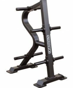 Impulse SL7010 Plate Rack