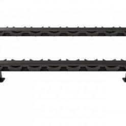 Impulse SL7016 Dumbbell Rack