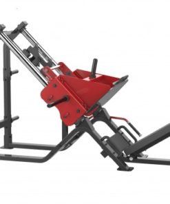 Impulse SL7020 45 Degree Leg Press