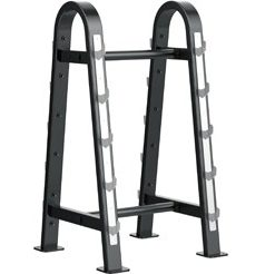 Impulse SL7027 Barbell Rack