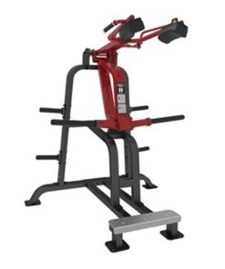 Impulse SL7032 Standing Calf Raise
