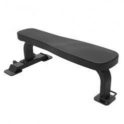 Impulse SL7035 Flat Bench