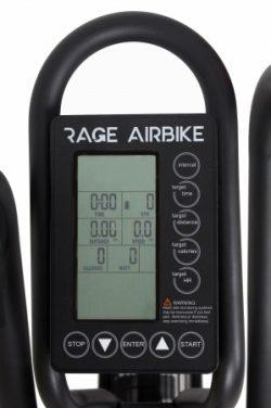 Rage_airbike_pro_3