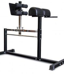 GHD Machine