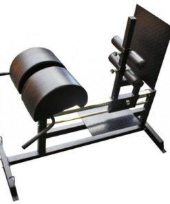 GHD Machine2