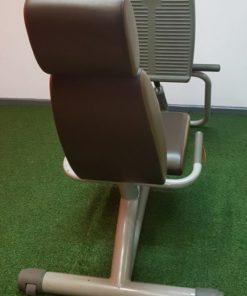 Technogym Leg Press Calf Extension (Hydrolic) 3